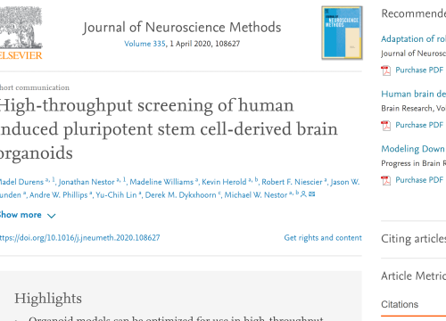 2020_jneuroscimethods_durens_highthroughputscreeningof